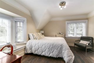"""Photo 10: 2826 W 49TH Avenue in Vancouver: Kerrisdale House for sale in """"Kerrisdale"""" (Vancouver West)  : MLS®# R2135644"""