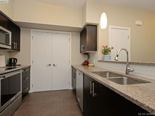 Photo 8: 203 591 Latoria Rd in VICTORIA: Co Olympic View Condo for sale (Colwood)  : MLS®# 791510