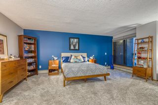 Photo 19: 402 320 Meredith Road NE in Calgary: Crescent Heights Apartment for sale : MLS®# A1143328