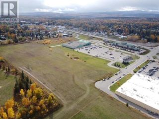 Photo 2: LOT 2 CHEW ROAD in Quesnel (Zone 28): Vacant Land for sale : MLS®# C8040681