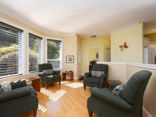 Photo 10: 104 1645 Narissa Rd in : Sk Whiffin Spit Row/Townhouse for sale (Sooke)  : MLS®# 854987