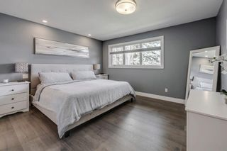 Photo 14: 6516 Law Drive SW in Calgary: Lakeview Detached for sale : MLS®# A1107582