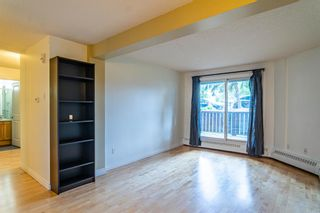 Photo 7: 205 60 38A Avenue SW in Calgary: Parkhill Apartment for sale : MLS®# A1119493