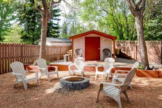 Photo 47: 9924 184 Street in Edmonton: Zone 20 House for sale : MLS®# E4247371