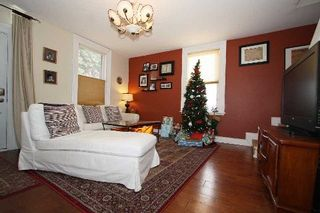 Photo 14: 1656 Central Street in Pickering: Rural Pickering House (1 1/2 Storey) for sale