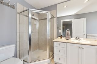 Photo 22: 23742 118 Avenue in Maple Ridge: Cottonwood MR House for sale : MLS®# R2585025