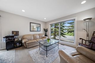 Photo 23: 224 Norseman Road NW in Calgary: North Haven Upper Detached for sale : MLS®# A1107239