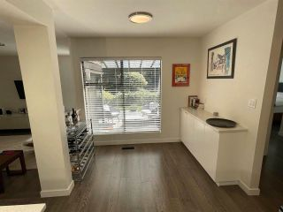 """Photo 13: 6538 PINEHURST Drive in Vancouver: South Cambie Townhouse for sale in """"LANGARA ESTATES"""" (Vancouver West)  : MLS®# R2589176"""