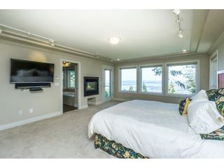 Photo 22: 12929 CRESCENT ROAD in Surrey: Crescent Bch Ocean Pk. House for sale (South Surrey White Rock)  : MLS®# R2456351