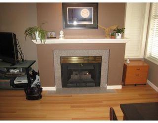 Photo 5: # 305 3638 RAE AV in Vancouver: Condo for sale : MLS®# V812988