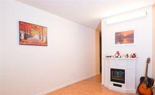 Photo 20: 104 10626 151A STREET in Surrey: Guildford Condo for sale (North Surrey)  : MLS®# R2286642