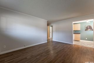 Photo 7: 7 3809 Luther Place in Saskatoon: West College Park Residential for sale : MLS®# SK851111