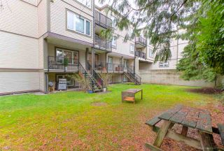 Photo 16: 208 1060 E BROADWAY Street in Vancouver: Mount Pleasant VE Condo for sale (Vancouver East)  : MLS®# R2334527