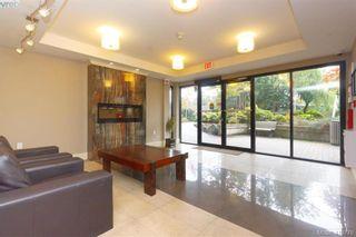Photo 2: 205 982 McKenzie Ave in VICTORIA: SE Quadra Condo for sale (Saanich East)  : MLS®# 830856
