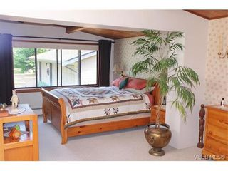 Photo 9: 707 Downey Rd in NORTH SAANICH: NS Deep Cove House for sale (North Saanich)  : MLS®# 751195