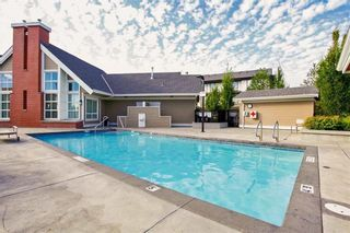 """Photo 29: 38 19433 68 Avenue in Surrey: Clayton Townhouse for sale in """"THE GROVE"""" (Cloverdale)  : MLS®# R2601780"""