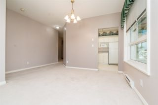 "Photo 11: 206 45775 SPADINA Avenue in Chilliwack: Chilliwack W Young-Well Condo for sale in ""Ivy Green"" : MLS®# R2526090"