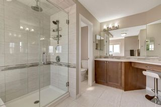 Photo 28: 32 Cougar Ridge Place SW in Calgary: Cougar Ridge Detached for sale : MLS®# A1130851