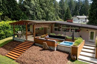 Photo 30: 628 KING Road in Gibsons: Gibsons & Area House for sale (Sunshine Coast)  : MLS®# R2596005