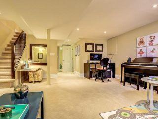 Photo 7: 271 Logan Avenue in Toronto: South Riverdale House (2-Storey) for sale (Toronto E01)  : MLS®# E3375029