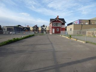 Photo 1: 221 15 Avenue SE in Calgary: Beltline Mixed Use for sale : MLS®# A1112865