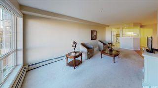Photo 15: 109 2600 Arens Road East in Regina: River Bend Residential for sale : MLS®# SK872495