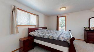 Photo 39: 15915 106A Avenue in Edmonton: Zone 21 House for sale : MLS®# E4251375