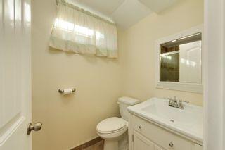 Photo 21: 5303 114B Street in Edmonton: Zone 15 House for sale : MLS®# E4264900