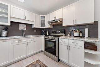 Photo 10: 551 Hobson Pl in : CV Courtenay East House for sale (Comox Valley)  : MLS®# 874209