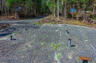 Photo 9: LOT 40 LILY PAD BAY in KENORA: Vacant Land for sale : MLS®# TB211834