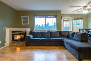 Photo 4: 32 717 Aspen Rd in : CV Comox (Town of) Row/Townhouse for sale (Comox Valley)  : MLS®# 862538