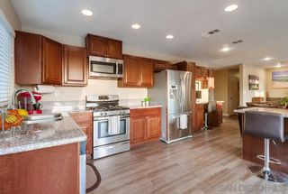 Photo 13: EL CAJON House for sale : 3 bedrooms : 8022 King Kelly Dr