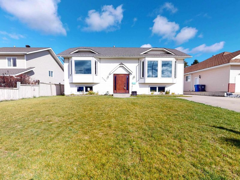 FEATURED LISTING: 9008 111 Avenue Fort St. John