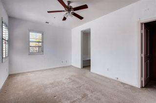 Photo 14: CHULA VISTA Townhouse for sale : 3 bedrooms : 2221 Capistrano #4