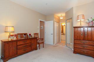 Photo 13: 112 19091 MCMYN Road in Pitt Meadows: Mid Meadows Condo for sale : MLS®# R2108489
