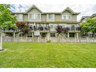 """Photo 39: 48 19525 73 Avenue in Surrey: Clayton Townhouse for sale in """"Uptown 2"""" (Cloverdale)  : MLS®# R2462606"""