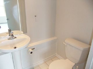 Photo 7: 7 736 E Dundas Street in Toronto: Regent Park Condo for lease (Toronto C08)  : MLS®# C2901570