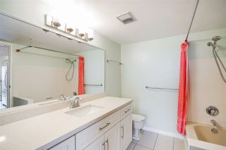 """Photo 23: 1502 2060 BELLWOOD Avenue in Burnaby: Brentwood Park Condo for sale in """"Vantage Point"""" (Burnaby North)  : MLS®# R2559531"""