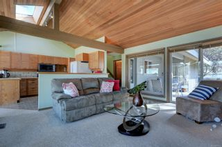Photo 22: 236 Stevens Rd in : SW Prospect Lake House for sale (Saanich West)  : MLS®# 871772