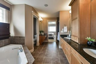 Photo 27: 32 coulee View SW in Calgary: Cougar Ridge Detached for sale : MLS®# A1117210