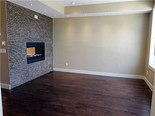Photo 4: 3022 29 Street SW in CALGARY: Killarney_Glengarry Residential Attached for sale (Calgary)  : MLS®# C3599839