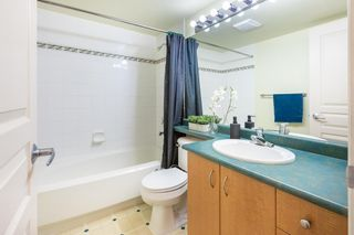 """Photo 18: 201 3583 CROWLEY Drive in Vancouver: Collingwood VE Condo for sale in """"AMBERLEY"""" (Vancouver East)  : MLS®# R2581170"""