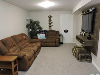 Photo 28: 8 Dalewood Crescent in Yorkton: Residential for sale : MLS®# SK846294