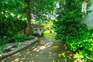 """Photo 27: 20481 97A Avenue in Langley: Walnut Grove House for sale in """"Derby Hills"""" : MLS®# R2592504"""