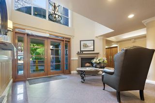 Photo 3: PH1 2277 Oak Bay Ave in : OB South Oak Bay Condo for sale (Oak Bay)  : MLS®# 873068
