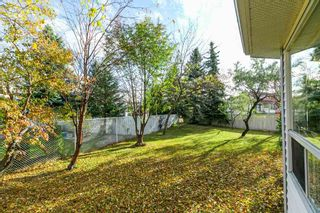 Photo 38: 147 Rhatigan Road E in Edmonton: Zone 14 House for sale : MLS®# E4236707