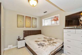 Photo 16: 4676 W 8TH Avenue in Vancouver: Point Grey House for sale (Vancouver West)  : MLS®# R2545091