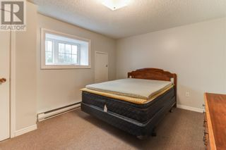Photo 18: 21 Kerry Avenue in Conception Bay South: House for sale : MLS®# 1237719