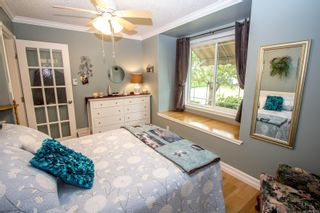 Photo 29: 614 Shaughnessy Pl in : Na Departure Bay House for sale (Nanaimo)  : MLS®# 855372