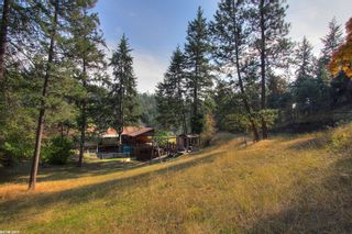 Photo 16: 338 Clifton Road in Kelowna: Other for sale : MLS®# 10037244